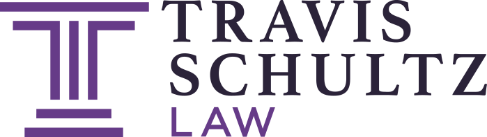 Travis Schultz Law