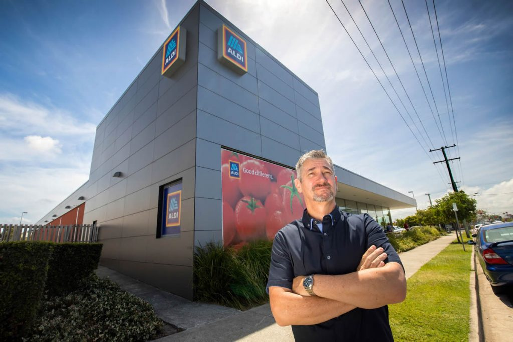 Aldi work practices to be challenged in court